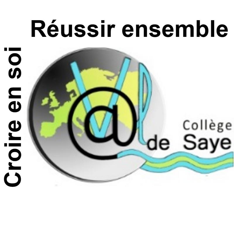 Collège du Val de Saye
